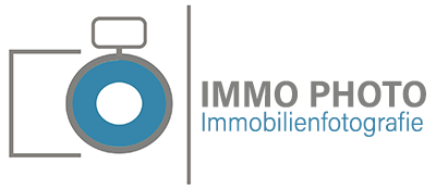 IMMO PHOTO - Immobilienfotografie Leipzig